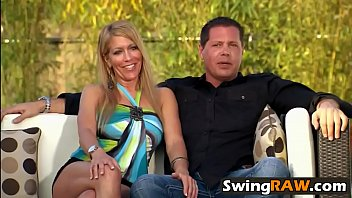 try playboy tv season 4 3 swing episode Mature joins young couple