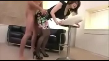 vidos sonakshi sinha sex Nasty and hot brunette looking for cock