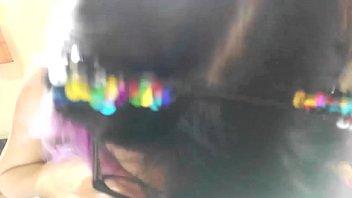 webcam abuela con Gangbang japan di bus