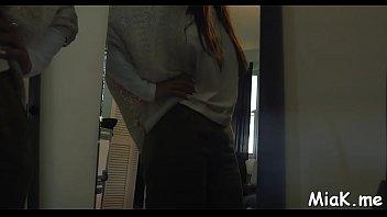 18yo boy female 2016 arab Www older4me com video
