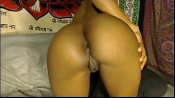 perfect sex ass Young blonde in gangbang anal sex
