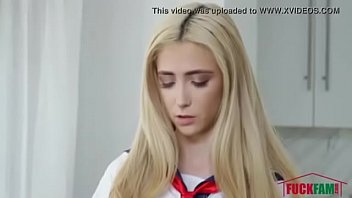 world handjob2 wifeys Elite pain breast whipping