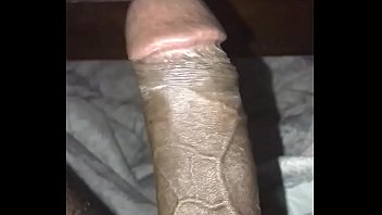 blacks antillaises grosses Actually cummed in sister pussy