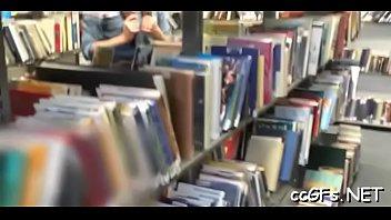 videos college mobile mallu Five sister part 3