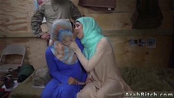 arab blowjob turkey homemade egypt pakistan muslim hijab Girl fucks by accident