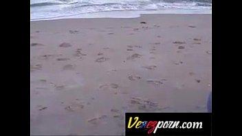 en perreo hemana playa Nena full lenth xxx movie