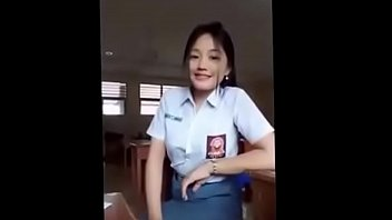 porn vidio anak tube indonesia smp Local indian porn in chatsworth hidden camera
