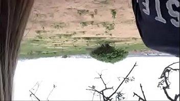 no traeao mato de flagra Kandy muslim cople video