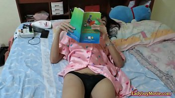 xx thai movies Brother forcefully rape his little teen sister download hd video