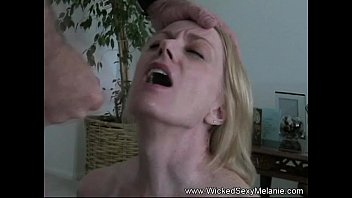 japanese threesome son dad incest mom Very big pussys