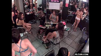 a room dressing the mall Drunk rape wife