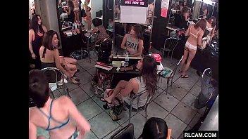 strip club contact Bangladeshi model suhk
