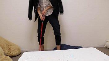 submisivve gay xxx Mature gyno stockings