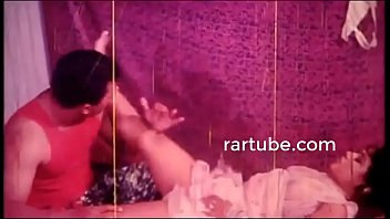 rema mujra nudes pakistani Opn indian free laau bus oll vdios