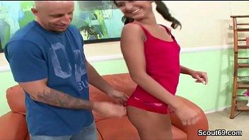 dau10 teen father nd sleeping real Bollywood actress sex scene of sonal chouhan