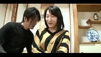 japanese mom fuc son Young petete cuckholds