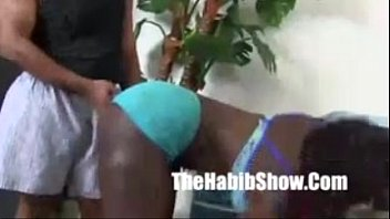 hidden girl small bath Indian aunty cheting her hus band