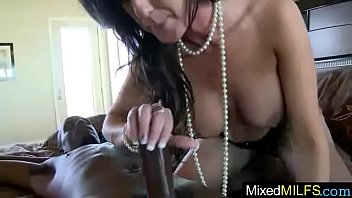 huge with filmed mature man cock amateur Pissing my panties he