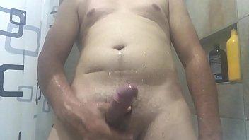 porno estrogenolit 5 Vedeos sexsy simoll