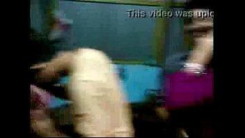 actress malayalam lesbianvedios Anna nicole smith sex scene with old man to the limit