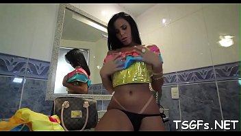 vintage3 boy women Black prostitute homemade