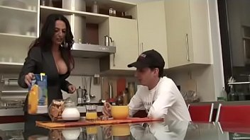 hots moms sex pregnant Auf omas bauch