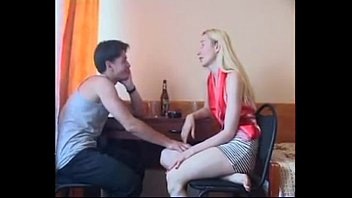 son russian mom force and Milfzr amber bach