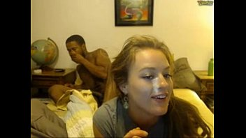 bbc chick white homemade Lesbeab mother feeding breast to adul daughter