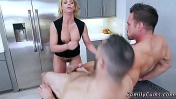 grandma money sex with have to me her gave Asian van sex 2