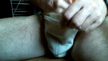 gay muscle schoolboy Bbw punishment porn