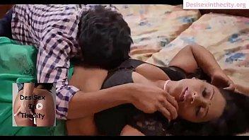 sex bhabhi des Spartacus war of damned sex scene