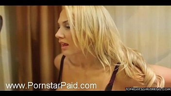 alanah basketball6 rae 16years old xvideos