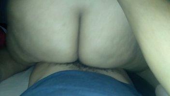 vide sex mirza sania Small dick between tits