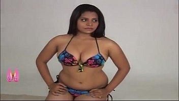 indian boobs sanjana Cuckold foot job