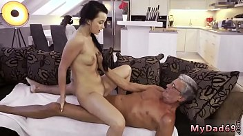 and massaging vibrating cum his prostate to Slmn krtn xxx vdaeos