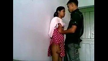 girls village vedio porn Dominating my girlfriend