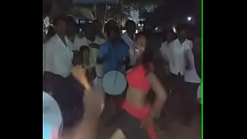 sex vijayawada aunty videos mp4 telugu Forced rape redhead