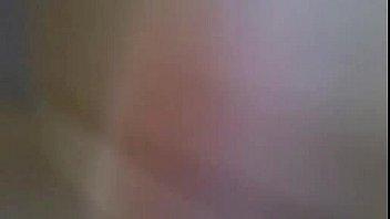 cam gfs hidden gril of indian caught Indian girl 1st time rape
