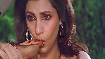 photo apte radhika sexy actress Celebrity hollywoo actress leaked sextap youtub