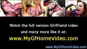 gloriyole real amateur Clismafilia videos por