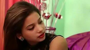 hindi video seax Girl screams daddy fucked