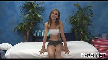 year free 16 xxx download video girl Booty cutt denim shorts
