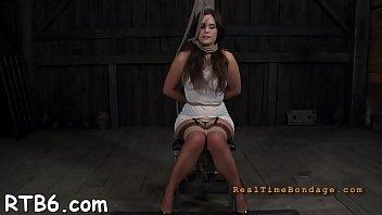 sweet marika escape hase Hansika motwani sex video dowlonad
