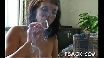 masterbating2 female and smoking crack Housewife fucked by the plomber