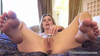 video starr 3gp racheal sex Ssucking my milkelf suck own nipples compilation