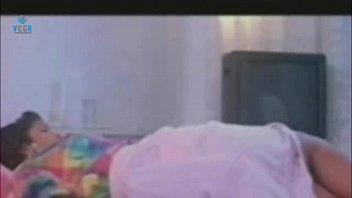 3gp aunty xxx indian Download korean porn video