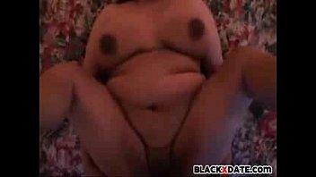 black montgomery from bbw alabama Ebony gangbang creampies
