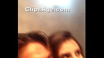 chudai anal hindi audio dirty clear video with Daisy haze wizard of oz