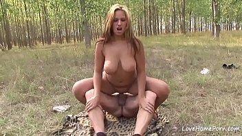 private tits big azhotporncom tutor Romantic love with a sexy blonde milf