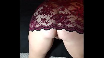 films husband sex receives wife amateur it training slut Fuck big fat black girl in hotel room